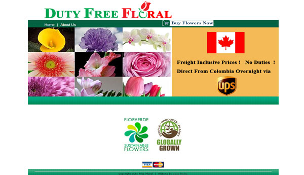 duty-free-floral